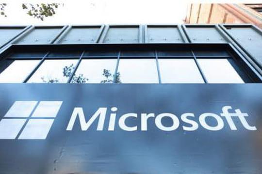 Microsoft teste un Windows Server basé sur ARM