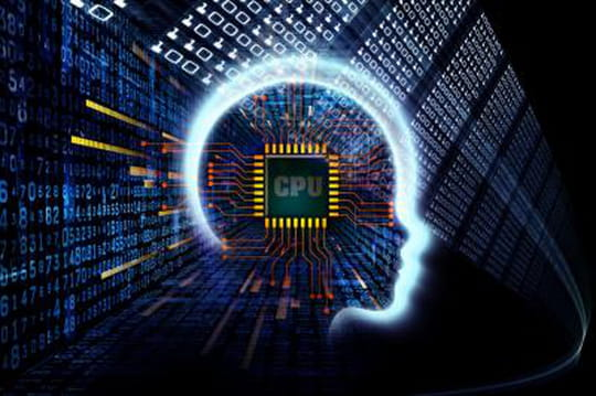 Intelligence artificielle : 5 start-up américaines à suivre
