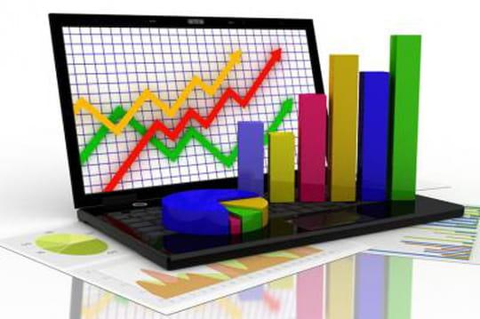 Kantar Media analyse le parcours des acheteurs de tablettes