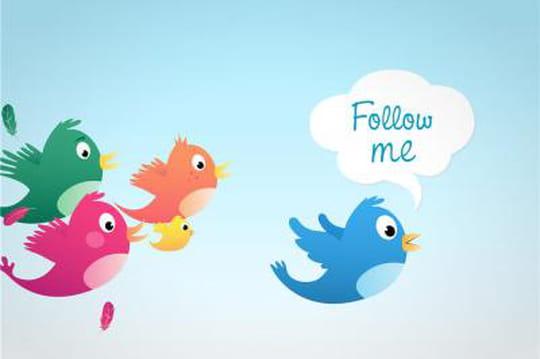 Twitter s'associe à Nielsen pour médiatiser les enquêtes des marques