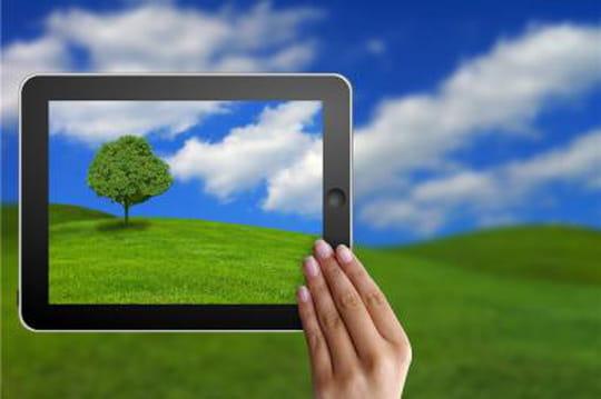 Moins de 2 millions d'iPad Mini Retina en vente d'ici 2014 ?