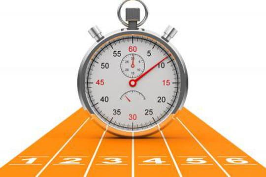 Webperf : Fasterize dégaine de nouvelles offres SaaS, dont une gratuite