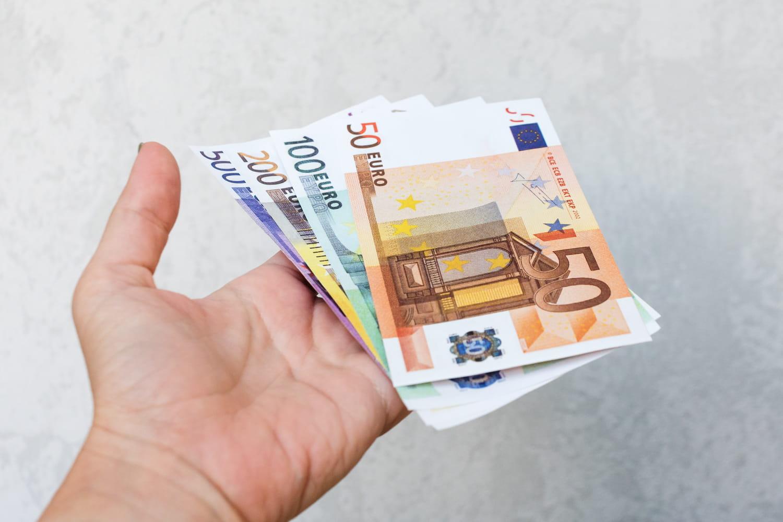 Aide exceptionnelle pour les indépendants: jusqu'à 1000euros en 2020
