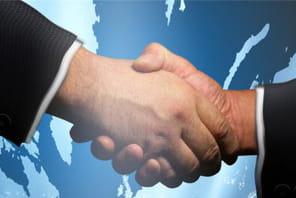 Fusion SFR-Numericable: quel impact pour les entreprises?