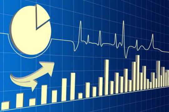Orange : CA en baisse, mais bénéfices doublés en 2013