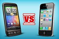 francis cadevall a choisi l'iphone pour son usage propre.