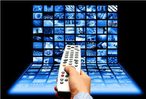 23 millions de français ont regardé des vidéos sur le web en février