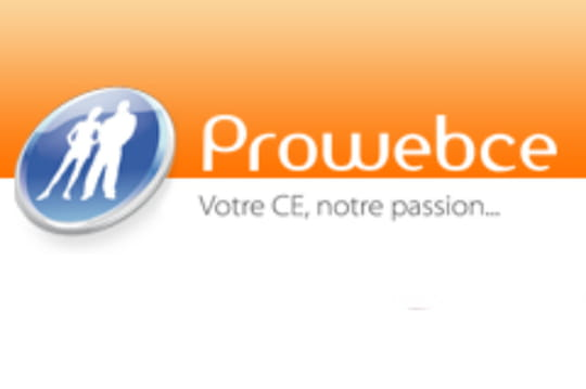 Alven Capital cède ses parts dans ProwebCE