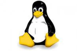 Big Data : les entreprises plus enclines à miser sur Linux