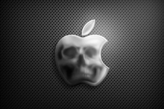 Apple : le scénario le plus pessimiste pour son avenir
