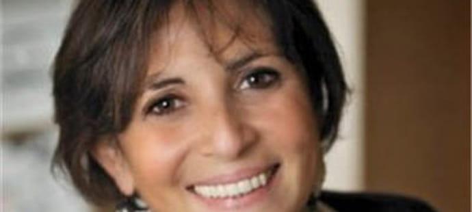 """Véronique Morali (Fimalac):""""Webedia et Allociné cumuleront un chiffre d'affaires de 50millions d'euros en 2013"""""""