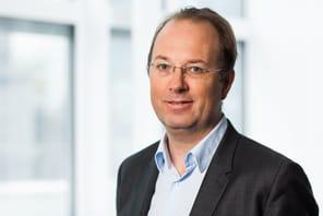 """Emmanuel Hembert (KPMG):""""Nous observons de nombreux développements autour de la personnalisation et du cognitif"""""""