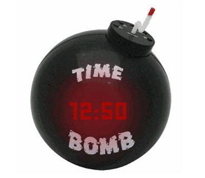 c'est de la bombe