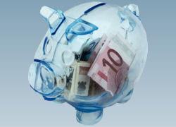 les frais bancaires deviendront-ils plus transparents ?
