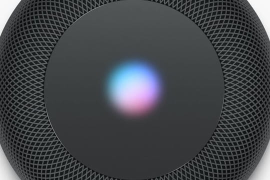 Apple HomePod: à quand la sortie en France... et pour quel prix?