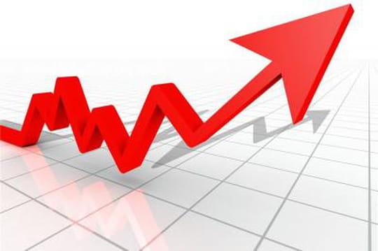 Facebook: le mobile représente désormais 41% du chiffre d'affaires