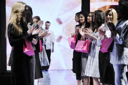 Chez Chanel, Louis Vuitton ou Dior, le community management reste un luxe