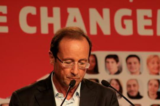 L'Open Source en France sous Hollande, quel premier bilan ?