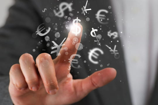 Les start-up françaises ont levé 120millions d'euros pendant l'été 2016