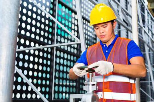 Difficulté des entreprises chinoises
