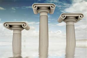 Classement des Clouds CloudScreener / Cedexis / JDN : Aruba prend la tête