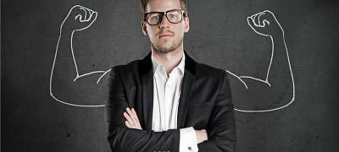 Augure lance son moteur de recherche d'influenceurs