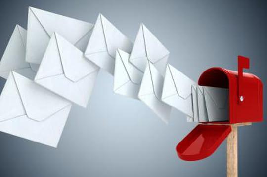 Quels emails ont le plus de chance de trouver une réponse rapidement ?