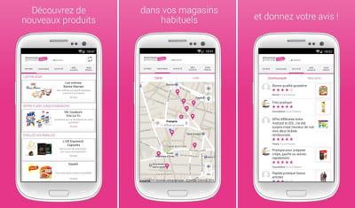 smartpromo app