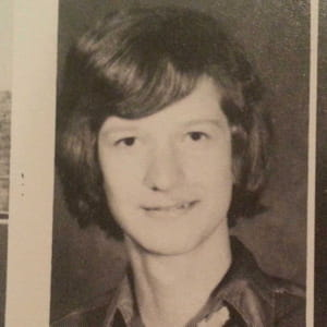 tim cook vers 1975.