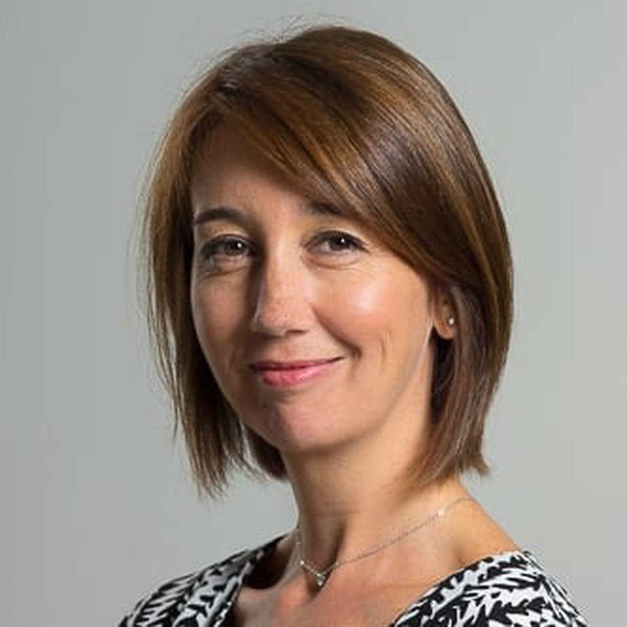 journaldunet.com - Karine Buisson-Gentilhomme - La Business Intelligence intégrée : stratégie gagnante pour un éditeur métier