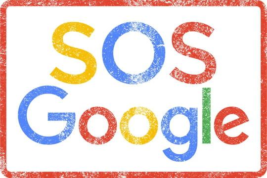 SOS Google: les réponses du mois de juin