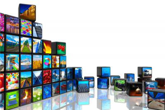 TV : l'audience des contenus live passe petit à petit sur la catch up