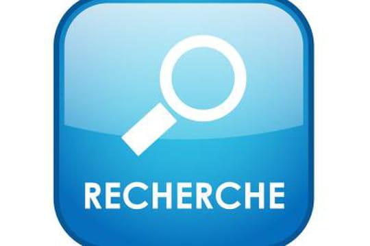 Réservation en ligne: quelles sont les pratiques des Français?