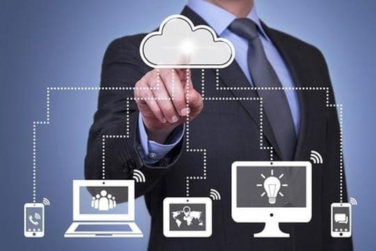 Ces banques qui basculent leur système d'information vers le cloud
