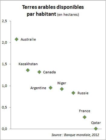 certains pays, comme le qatar, le bahreïn ou les emirats arabes unis disposent