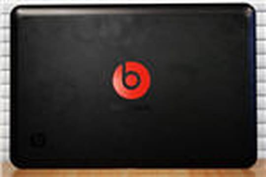 HP Envy Beats : de la classe et du gros son