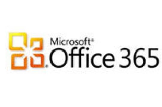 Office 365 : le silence radio sur les ventes masque-t-il un échec ?