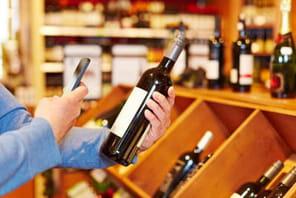 Foire aux vins 2019: 8pièges à éviter