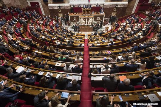 Loi mobilités: l'Assemblée nationale adopte définitivement le texte