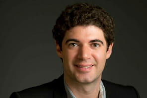 "David Baranes (Appnexus):""Le header bidding n'est qu'un premier pas"""