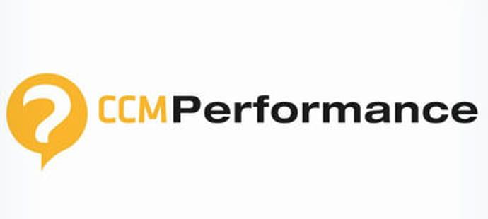 Figaro-CCM Benchmark lance une régie dédiée au marketing à la performance