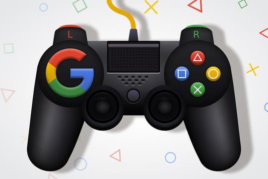Search Console de Google: le point sur les nouveautés de 2019