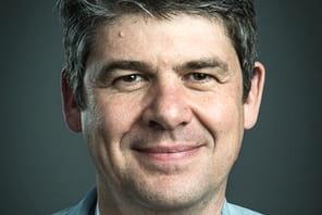 """Alexandre Dayon (Salesforce): """"Le CRM est en train d'écraser le marché du progiciel de gestion intégrée"""""""