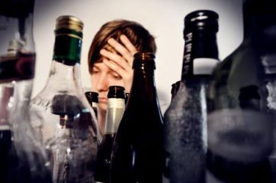 Marques d'alcool sur Facebook : un an plus tard, la gueule de bois