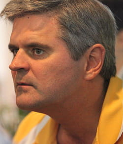steve case continue d'employer son argent dans un but honorable.