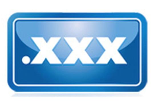 Noms de domaine : le .xxx s'ouvre à la vente