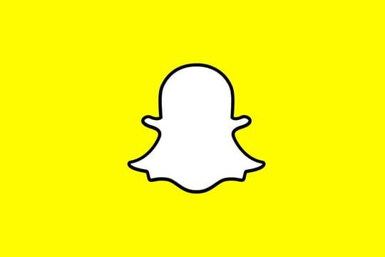 Snapchat, plus grosse IPO tech depuis Facebook aux US?
