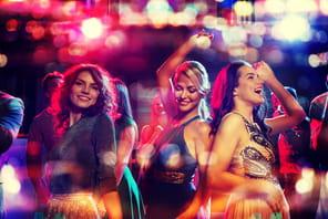 Déconfinement: la réouverture des discothèques en juillet?