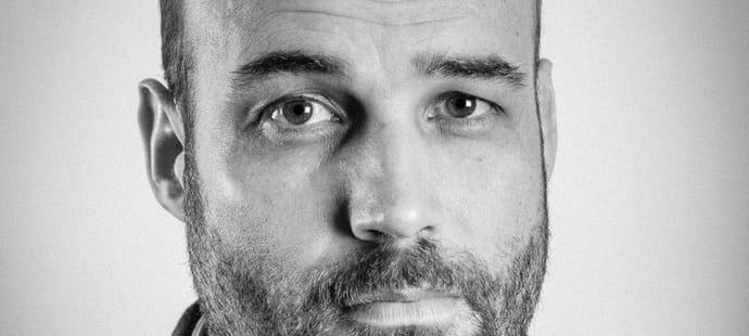 """Renaud Ménerat (MMA):""""L'IA doit permettre aux interfaces mobiles de s'adapter aux utilisateurs"""""""