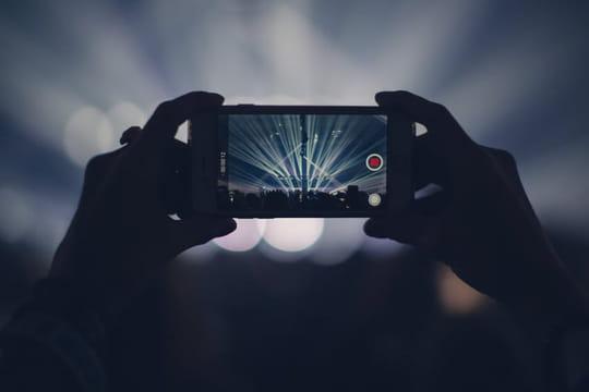 5G: une opportunité pour l'IoT